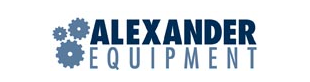 Alexander Equipment Co. Inc.
